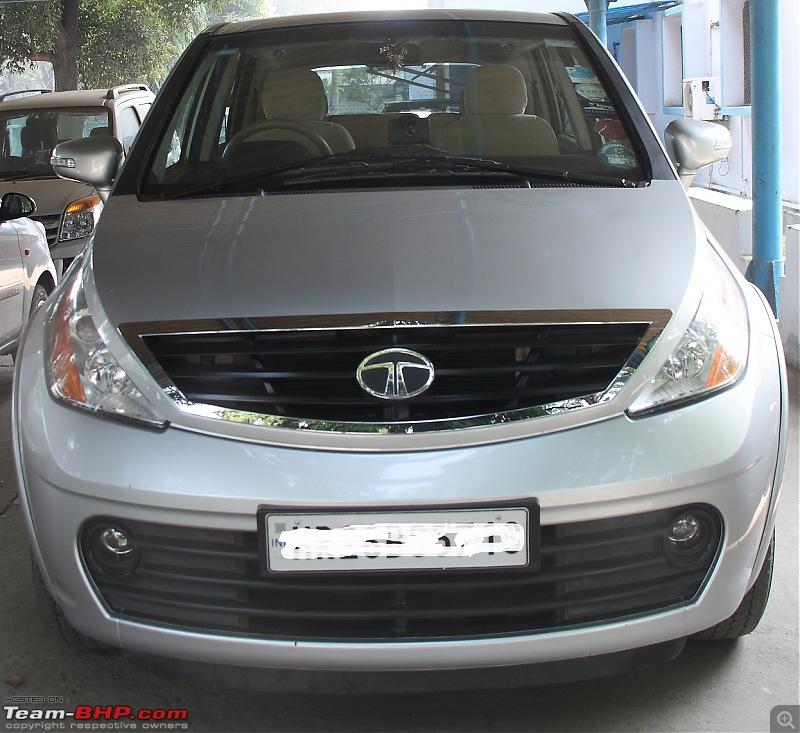 Tata Aria : Test Drive & Review-img_4353.jpg