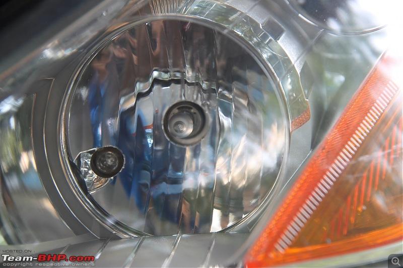 Tata Aria : Test Drive & Review-img_4385.jpg