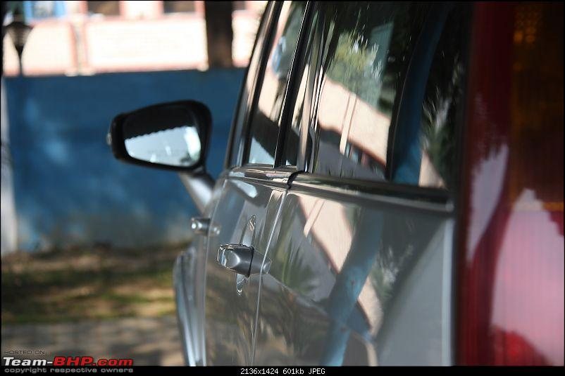 Tata Aria : Test Drive & Review-img_4394.jpg