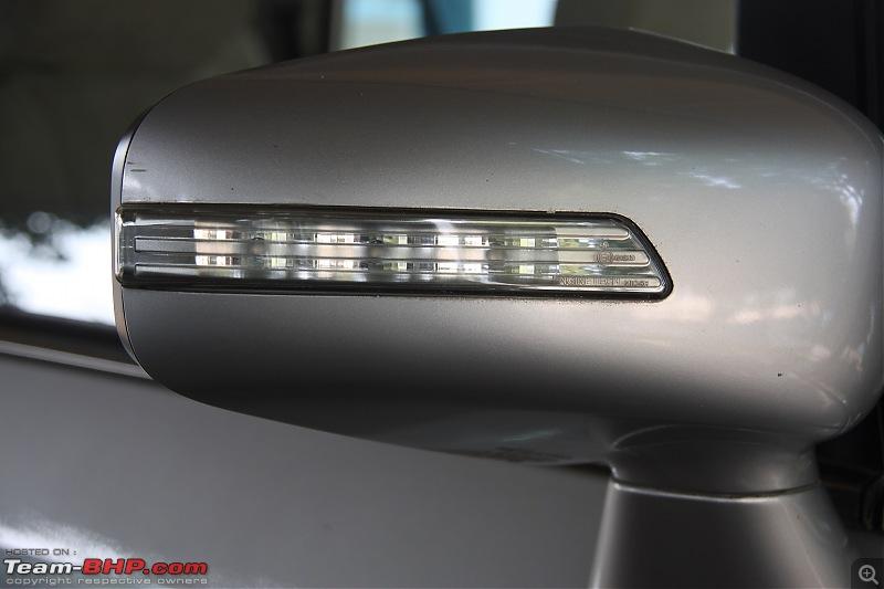 Tata Aria : Test Drive & Review-img_4403.jpg