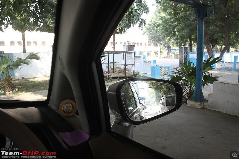 Tata Aria : Test Drive & Review-img_4375.jpg