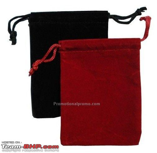 Name:  pouch.jpg