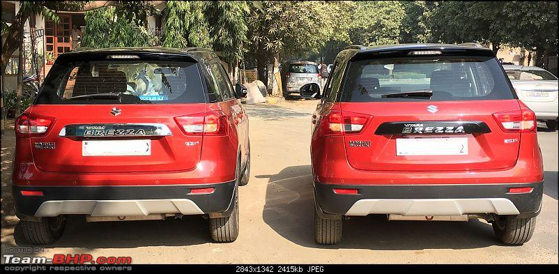 Maruti Vitara Brezza : Official Review-img_6702.jpg