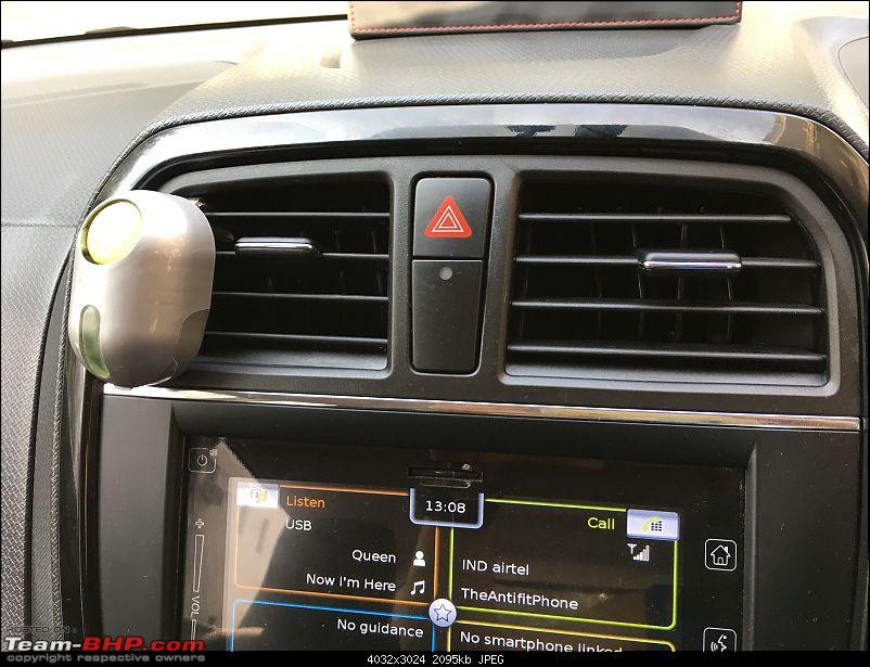 Maruti Vitara Brezza : Official Review-img_6709.jpg