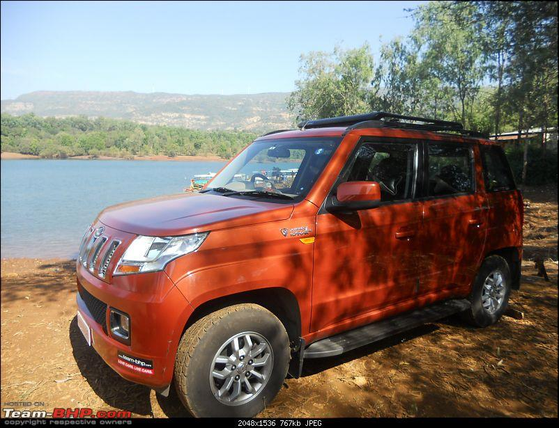 Mahindra TUV300 : Official Review-dscn6465.jpg