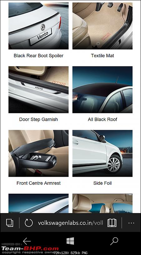 Volkswagen Polo : Test Drive & Review-wp_ss_20161201_0004.png
