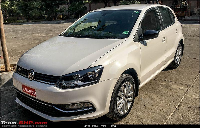 Volkswagen Polo 1.2L GT TSI : Official Review-img_3271.jpg