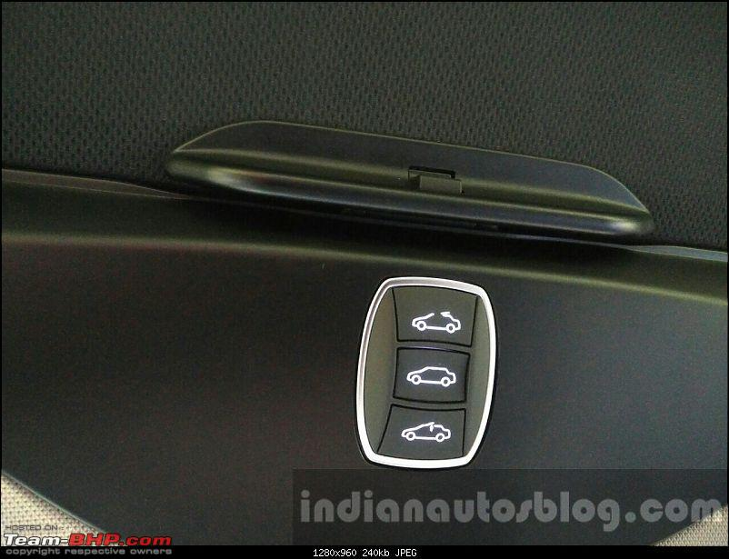 Tata Hexa : Official Review-tatahexatuffsunroofbuttonaccessories.jpg