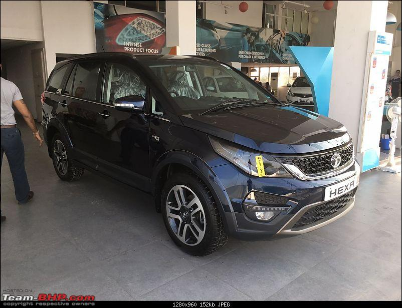 Tata Hexa : Official Review-image6.jpg