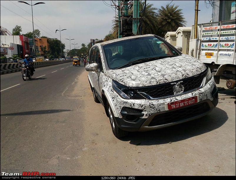 Tata Hexa : Official Review-image1t.jpg