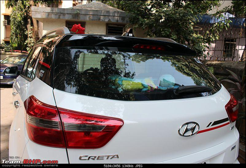 Hyundai Creta : Official Review-img_0956.jpg