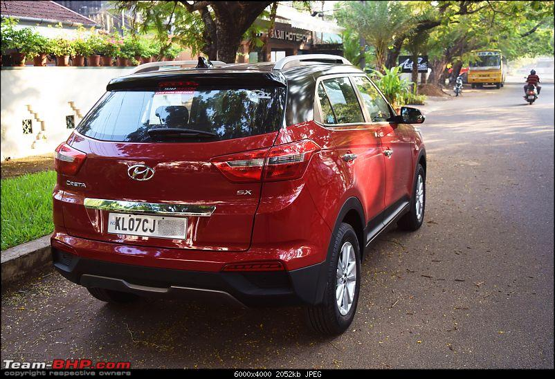 Hyundai Creta : Official Review-creta_r3q.jpg