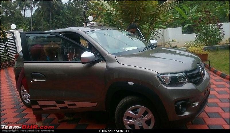 Renault Kwid AMT (Automatic) : Official Review-img20161202wa0015.jpg
