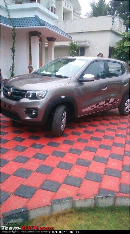 Renault Kwid AMT (Automatic) : Official Review-img20161202wa0016.jpg