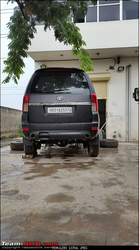 Tata Safari Storme Varicor 400 : Official Review-img20161205wa0035.jpg