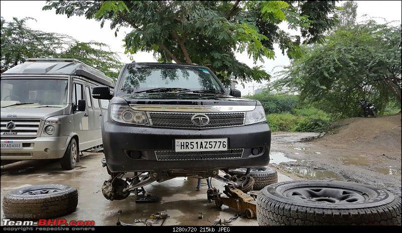 Tata Safari Storme Varicor 400 : Official Review-img20161205wa0024.jpg