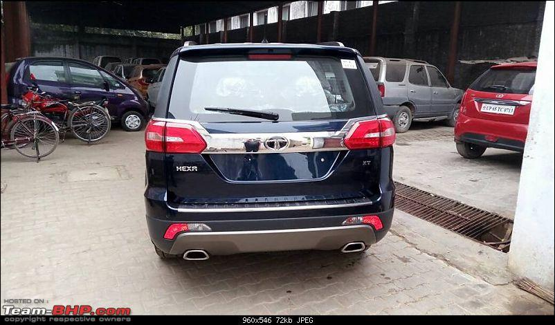 Tata Hexa : Official Review-15349606_1496774843685625_5366311653257415975_n.jpg