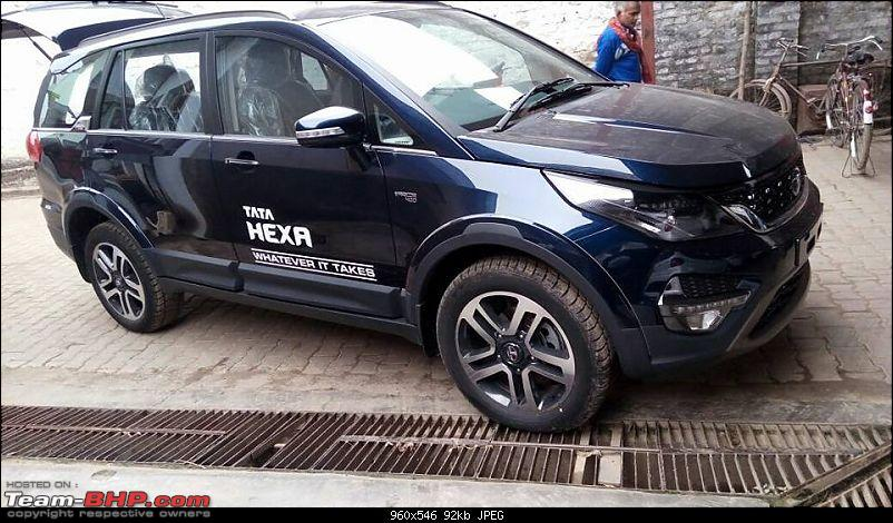Tata Hexa : Official Review-15326325_1497968190232957_305764895912714673_n.jpg