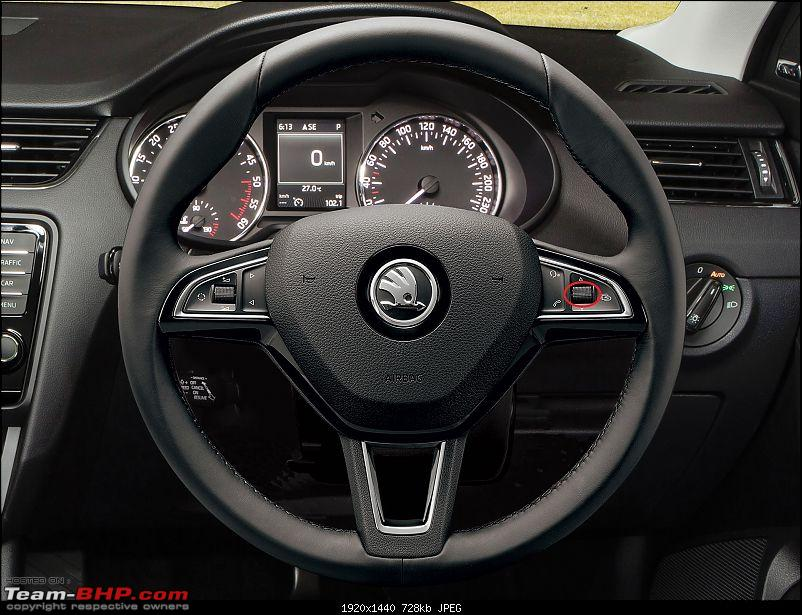 Skoda Octavia : Official Review-auoctrssteeringwheel_v002.jpg