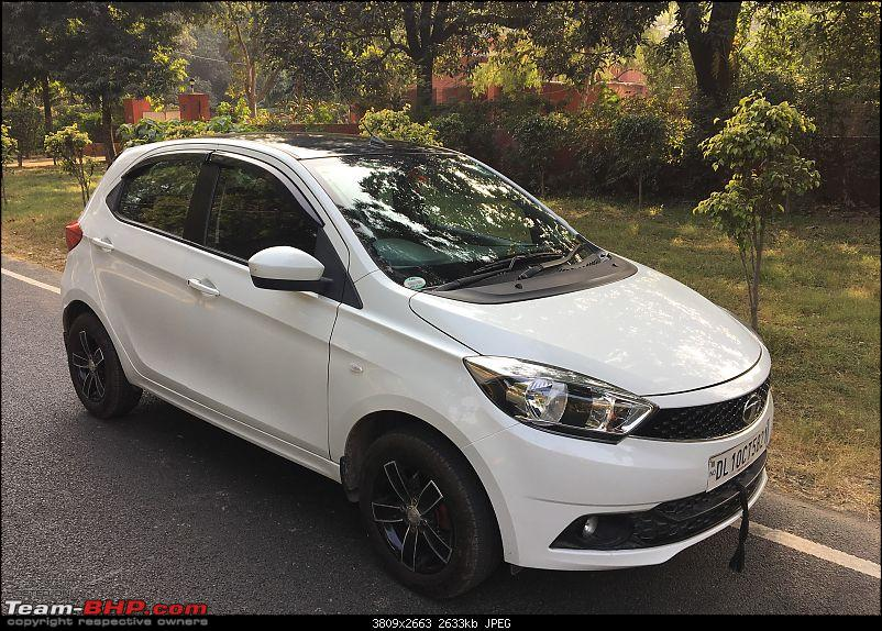 Tata Tiago : Official Review-img_8297.jpg