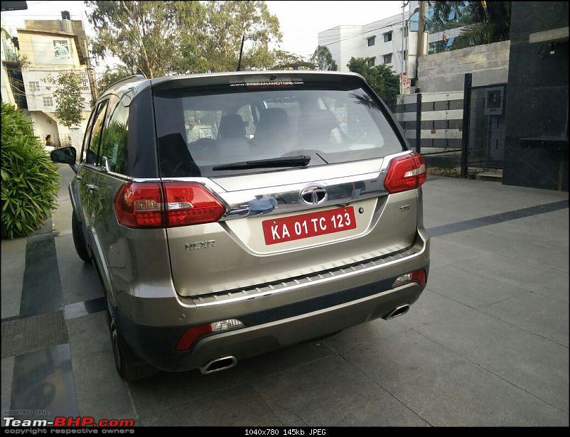 Tata Hexa : Official Review-image7.jpg