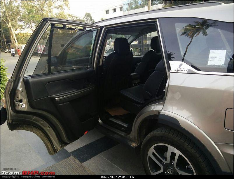 Tata Hexa : Official Review-image4.jpg