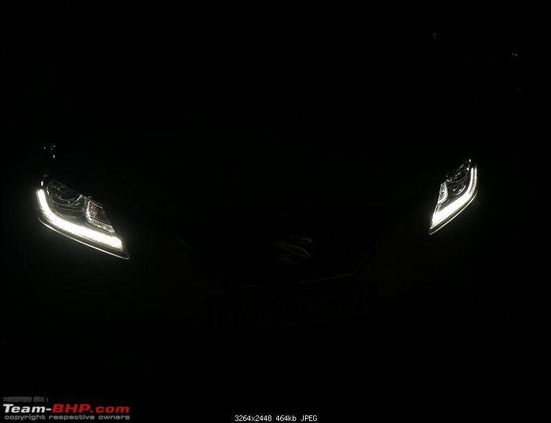 Maruti Baleno : Official Review-img_4915.jpg