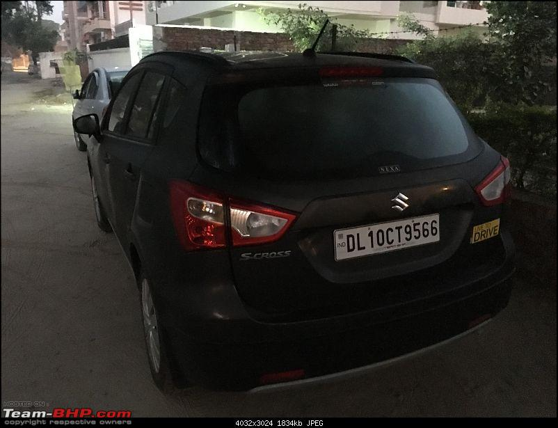 Maruti S-Cross : Official Review-img_4858.jpg