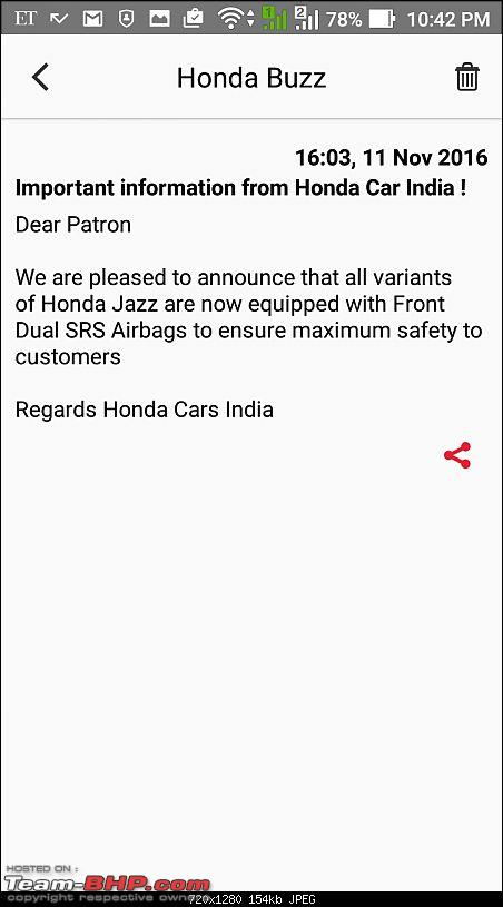 Honda Jazz : Official Review-screenshot_20161221224239.jpg