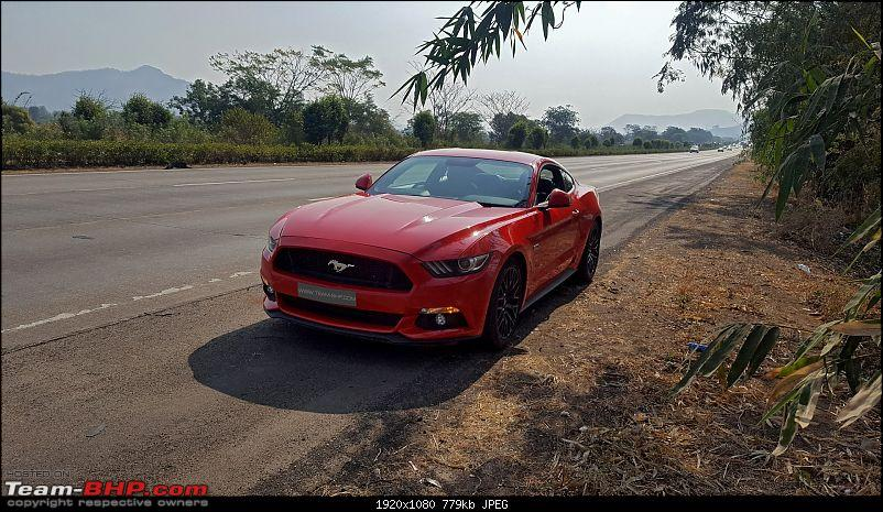 Ford Mustang 5.0 V8 GT : Official Review-2.jpg