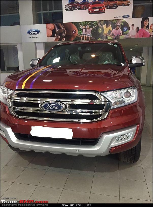 Ford Endeavour : Official Review-whatsapp-image-20161222-21.09.151.jpeg