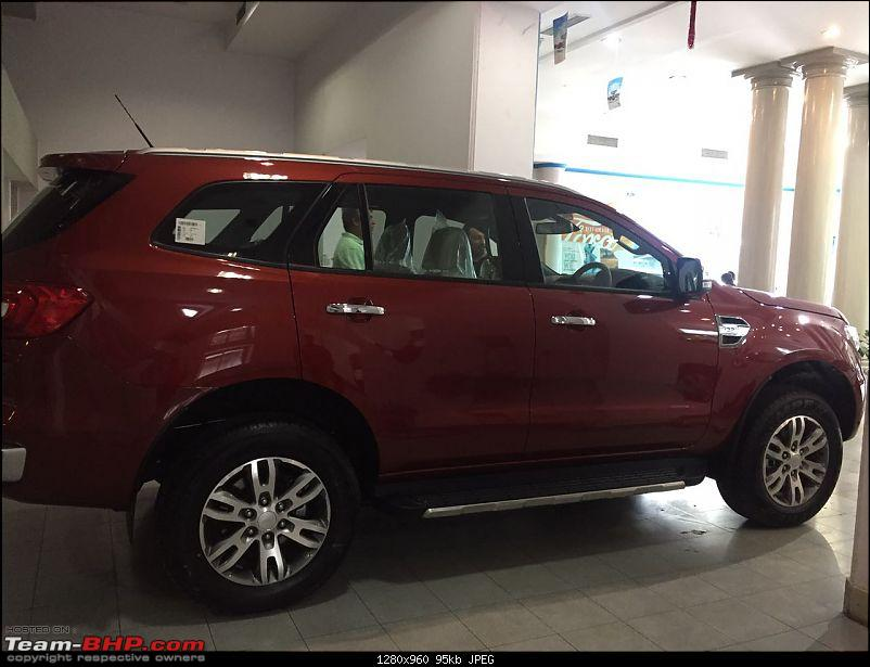 Ford Endeavour : Official Review-whatsapp-image-20161222-21.09.15.jpeg