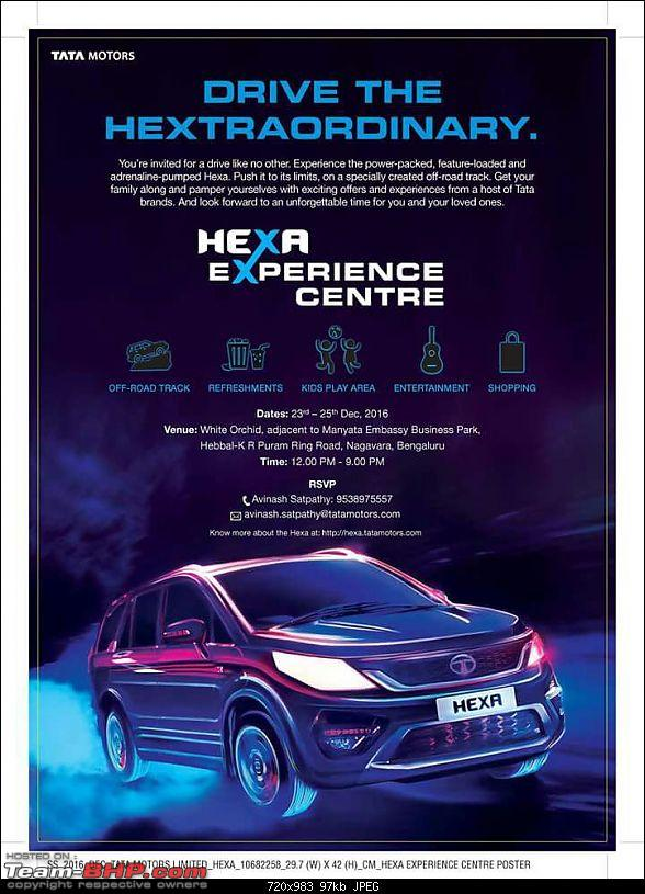 Tata Hexa : Official Review-img20161222wa0008.jpg