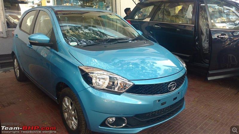 Tata Tiago : Official Review-img_20161224_105543437.jpg