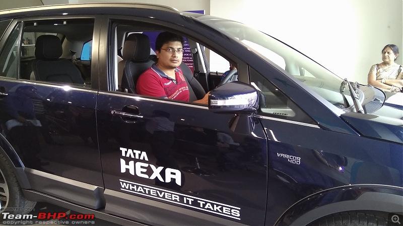 Tata Hexa : Official Review-hexa2.jpg