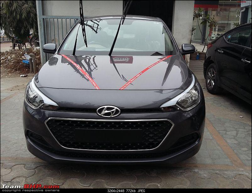 Hyundai Elite i20 : Official Review-3.jpg