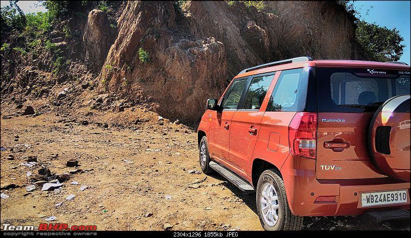Mahindra TUV300 : Official Review-t2.jpg