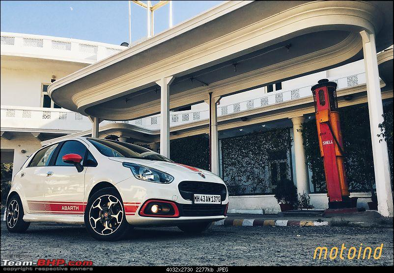 Fiat Abarth Punto : Official Review-2-shell.jpg