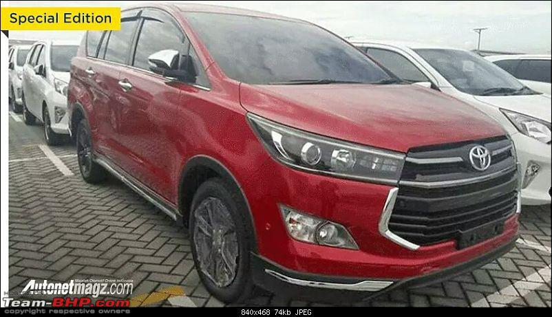 Toyota Innova Crysta : Official Review-img20161230wa0000.jpg