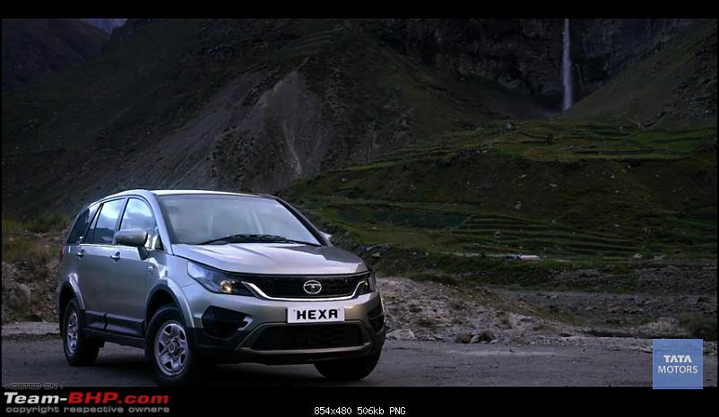Tata Hexa : Official Review-screenshot_20161231172859.png