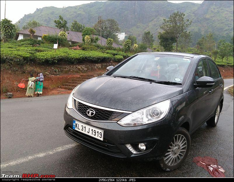 Tata Zest : Official Review-zs1.jpg