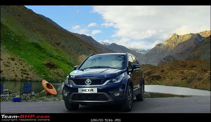 Tata Hexa : Official Review-image9.jpg