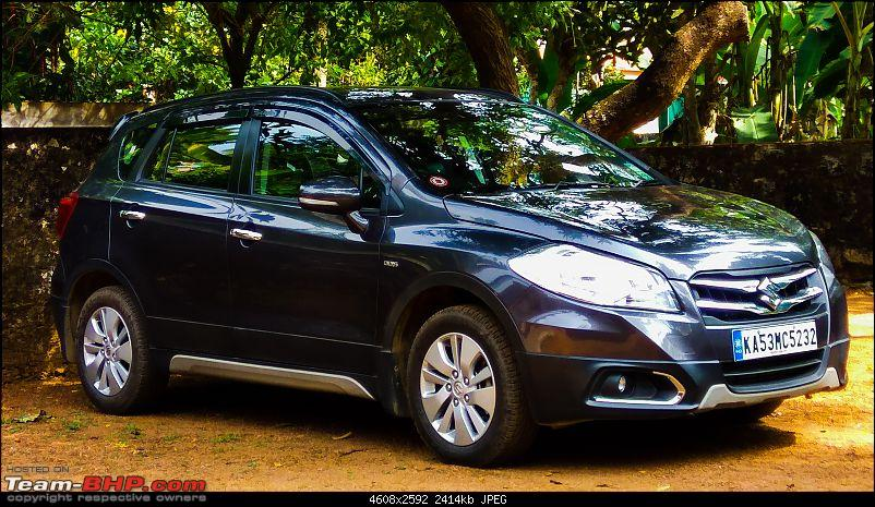 Maruti S-Cross : Official Review-psx_20161230_203610.jpg