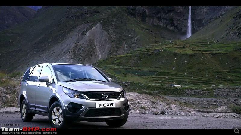 Tata Hexa : Official Review-xm.jpg