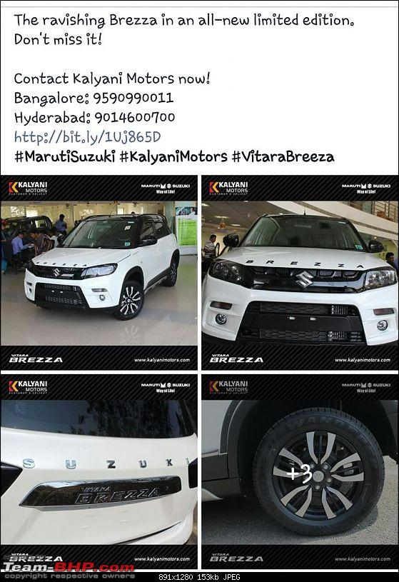 Maruti Vitara Brezza : Official Review-img20170103wa0005.jpg