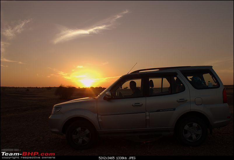 Tata Safari Storme Varicor 400 : Official Review-img_1338.jpg