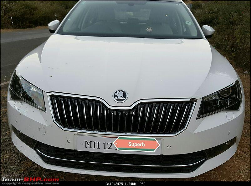 Skoda Superb : Official Review-20170109_210557.jpg