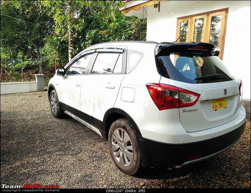 Maruti S-Cross : Official Review-edited3.jpg