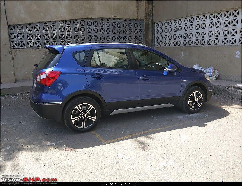 Maruti S-Cross : Official Review-img20160213wa0001.jpg