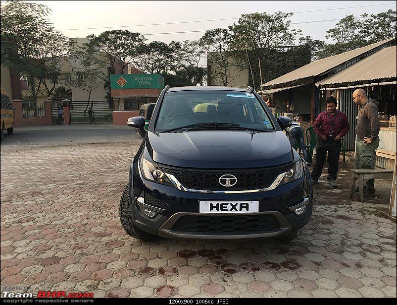 Tata Hexa : Official Review-img_6320.jpg